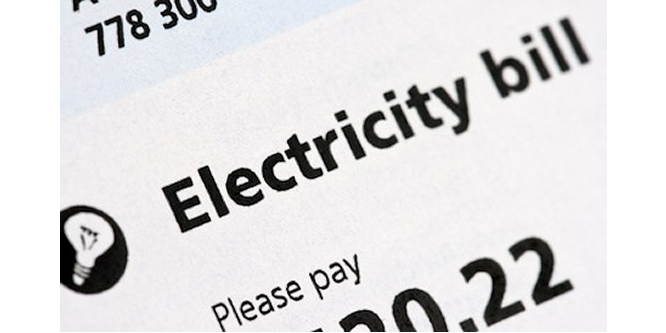 NASS mulls law to criminalise estimated billing in power sector