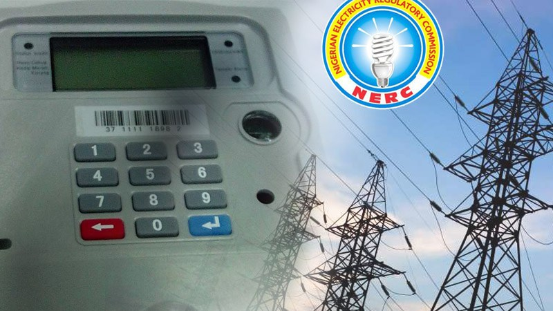 NERC's row with power firms deepens