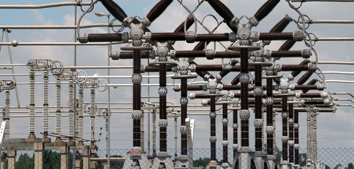 DisCos increase revenue collection by N43bn in one year
