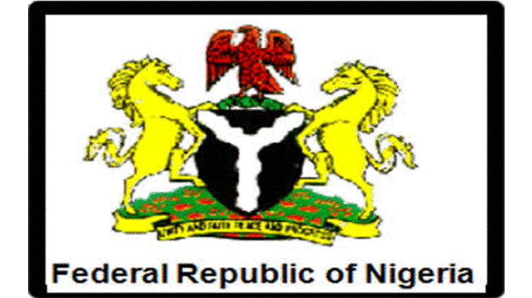 FG gives states conditions to access $2.689bn Paris Club refund