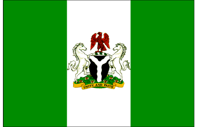 Nigeria loses N176.4bn to Illegal wood export
