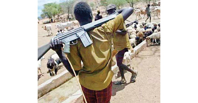Herdsmen: 200,000 students, 1,000 teachers displaced in Benue