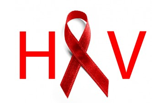 'Nigerian HIV drug is effective against nine viruses'