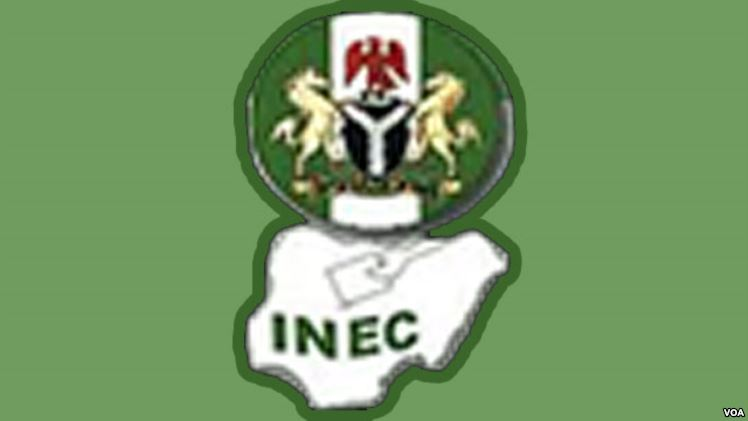 Kogi: 30 missing ad-hoc staff return – INEC