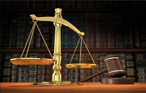 Man bags 15 years in prison for defiling 8-year-old girl