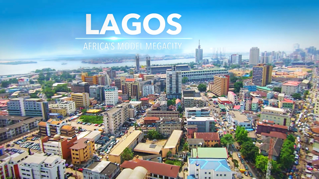 2019: 'We are not going to mortgage future of Lagosians anymore'