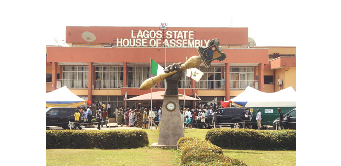 Lagos Assembly probes Ambode's N7bn Renal Centre