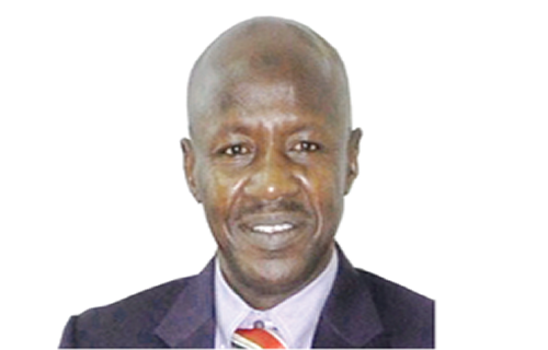 Presidency lobbies Senate  for Magu's confirmation