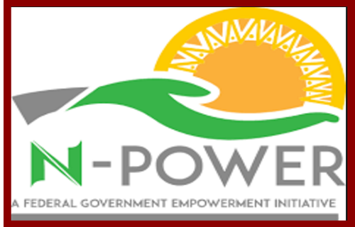 Reps probe alleged corruption in N-Power scheme