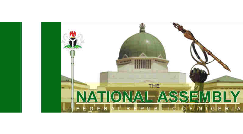 Hate speech: Reps ask Senate to conduct public hearing at geopolitical zones