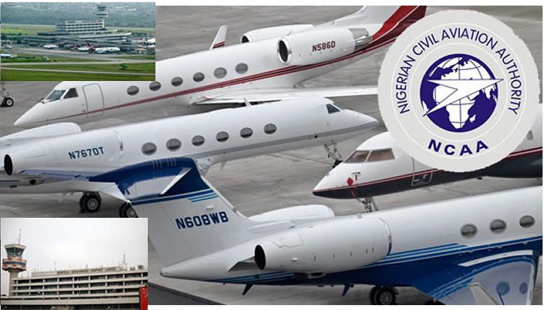 NCAA probes helicopter's landing on Benin-Ore Highway