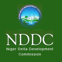 NDDC: Forensic audit and attacks on Akpabio