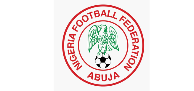 NFF defies minister on redeployment of women dept head