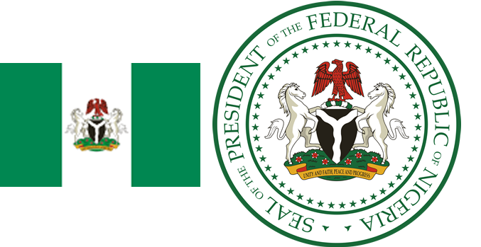 Presidency, PDP bicker over $1bn security funds