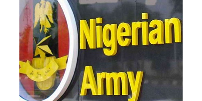 Damaturu killing: Army begins investigation