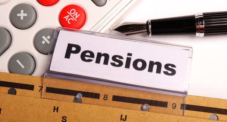Micro pension: Gaining traction amid challenges