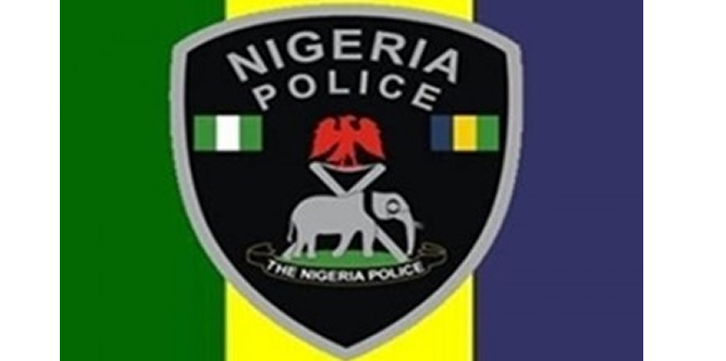 Police rescue four-year-old boy kidnapped by relative