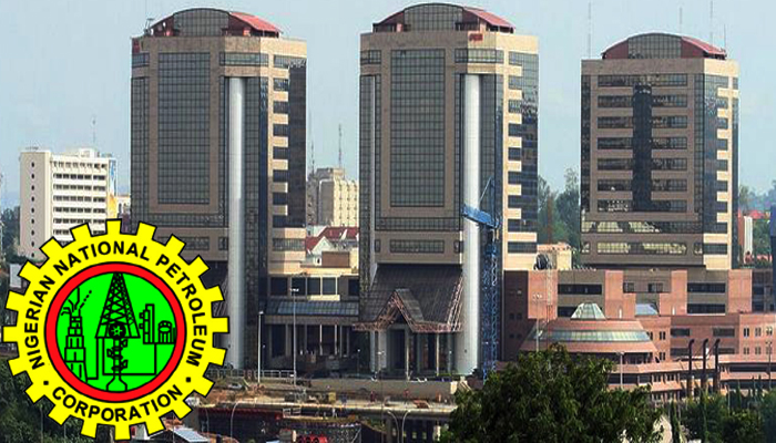 NNPC begins recovery of N100bn property