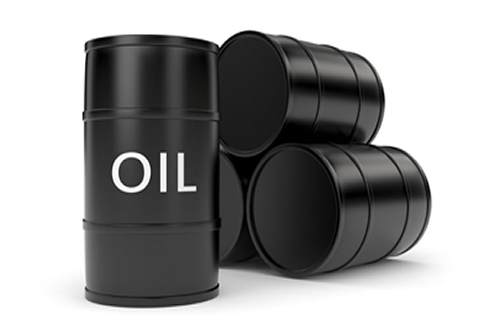 OML 38: Oil community accuses Seplat of neglect
