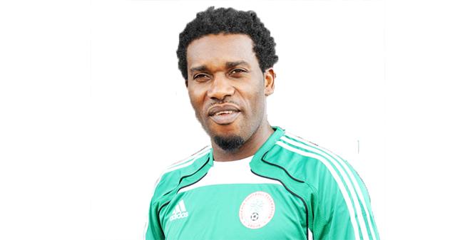 Court orders Okocha's arrest over tax evasion