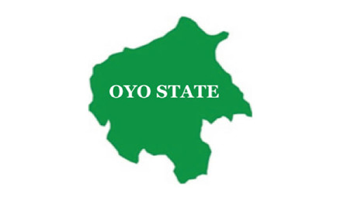 Oyo Land Commissioner's vehicle attacked by gunmen, driver killed, police orderly injured