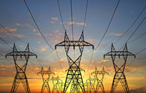 Firm plans to cut power supply deficit by 1,500MW
