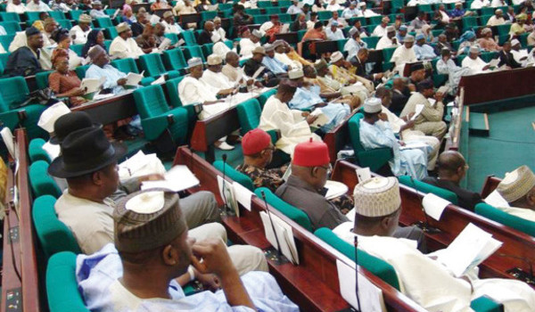 More Reps set to dump APC, PDP this week