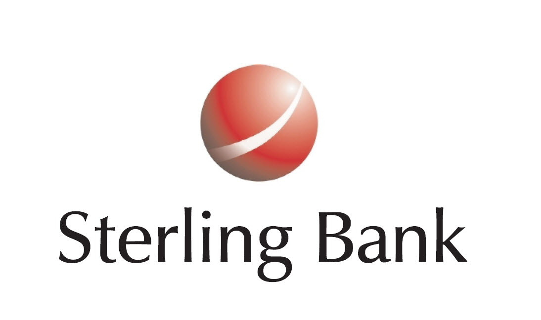 Fitch affirms Sterling Bank's stable outlook