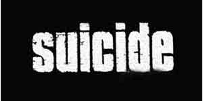 Suicide: Public Health experts call for increased mental health education