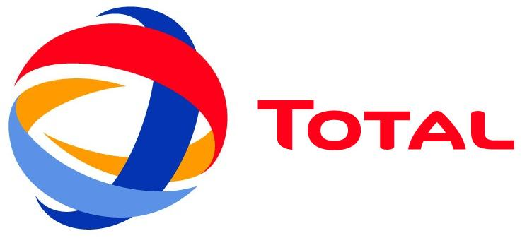 Total Exploration: Management, workers' feud deepens