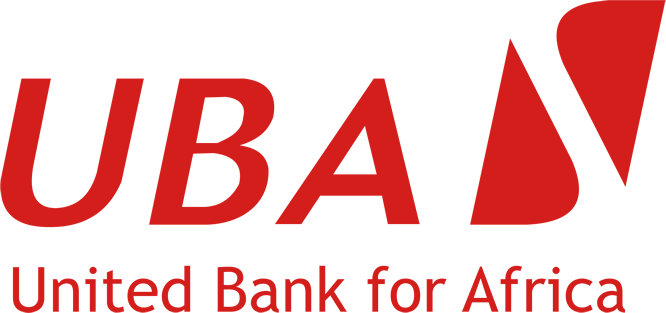 UBA partners LCCI on 2019 Lagos I'tl Trade Fair