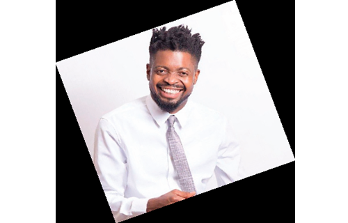 Basketmouth throws hilarious jabs at Big Brother Naija couples on Showmax