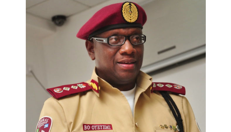 NADDC, FRSC to speak at NAJA training workshop