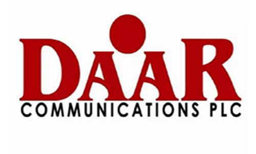 DAAR Communications petitions IGP over threat to facilities