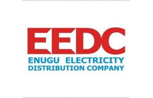 Man bags two years imprisonment for wrecking EEDC power facility