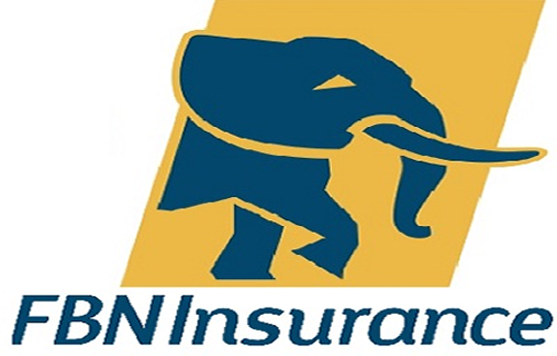 FBNInsurance reaffirms commitment to customer care
