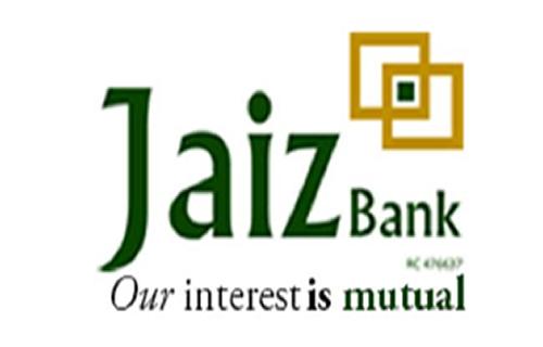 83 Nigerians benefit as Jaiz Bank surges CSR investment