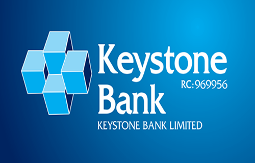 Keystone Bank, ING, others launch global principles for responsible banking