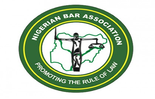 NBA kicks against special court for corrupt politicians