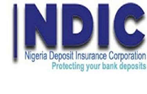 NDIC pays N8.25bn to 442,999 depositors in 30 years