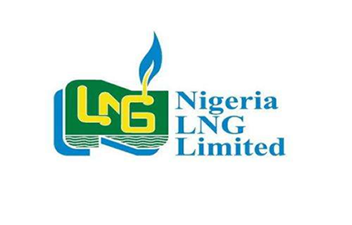 NLNG tenders $7bn Train-7 Project data to FG