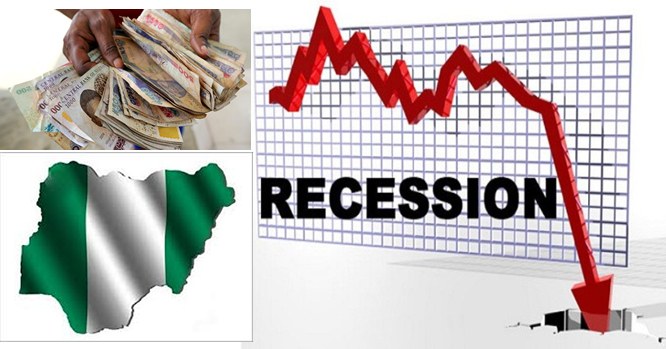 Recession: Nigerian shipowners act as agents to foreign counterparts