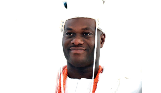 Ooni to Buhari: Drums of war sounding in Nigeria
