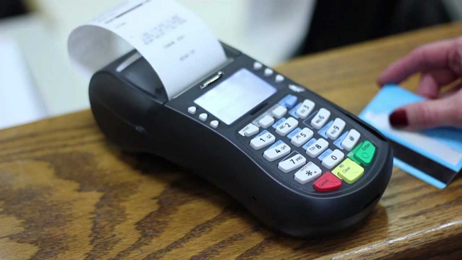PoS deals hit N2.5trn in 10 months