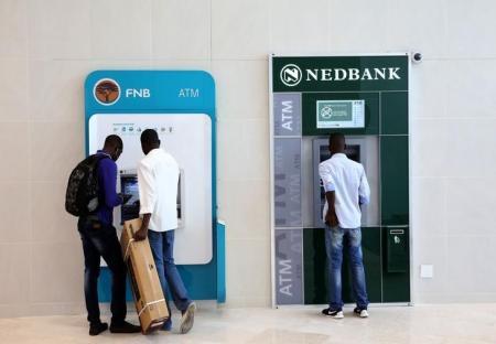 Alarm over fresh ATM fraud