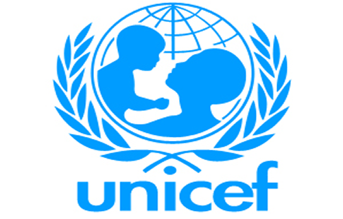 5.68m Nigerians sensitised on genital mutilation – UNICEF