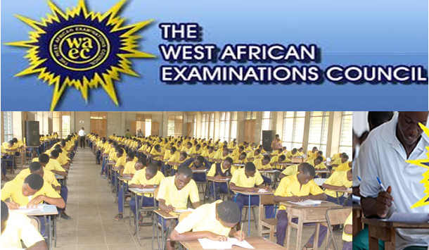 WAEC releases result of WASSCE February diet, 26% pass