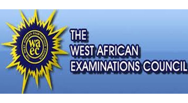 WAEC allays parents, candidates' fears over withheld results