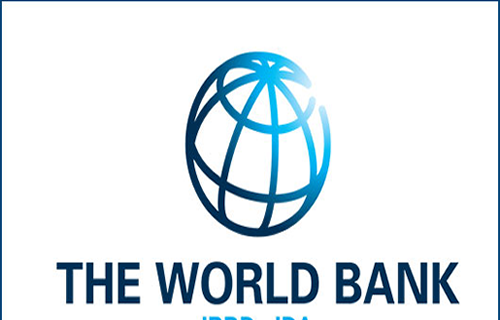 W'Bank secures $82bn to fight extreme poverty in Africa, others