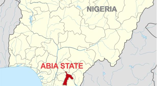 Abia trauma center ready soon